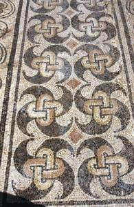 deo-najveceg-podnog-mozaika