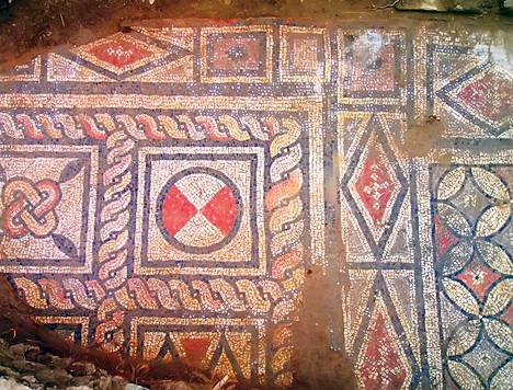 mozaici-Carske-palate-Areheoloskog-nalazista-u-Skelanima-(1)