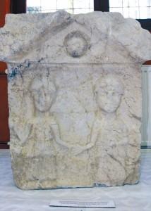 od-80-sacuvanih-spomenika