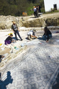 podni-mozaik-(1)