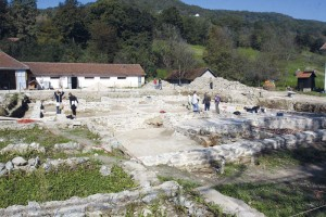 rimske-gradjevine