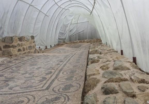 skelani-rimski-ostaci