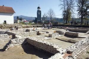 velelepn-rimske-gradjevine